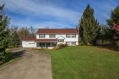 12750 Taylor Wells, Chardon, OH 44024 - MLS#: 4039660