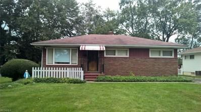 2221 Watkins Rd, Akron, OH 44305 - MLS#: 4039680