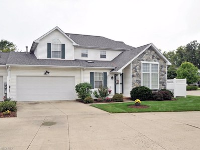 20511 Brookstone Trl, Middleburg Heights, OH 44130 - MLS#: 4039725