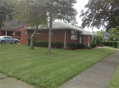 2807 Charleston Ave, Lorain, OH 44055 - MLS#: 4039740
