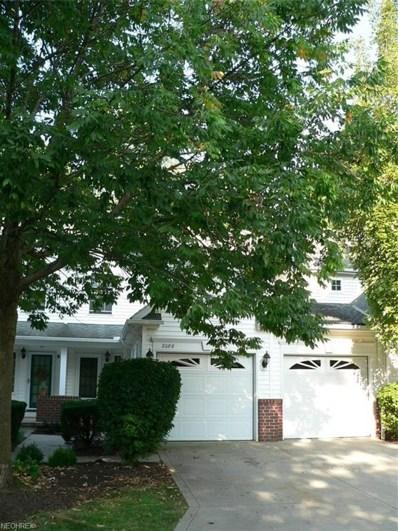 2088 W Reserve Circle, Avon, OH 44011 - MLS#: 4039803