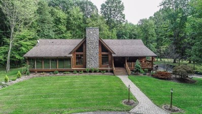 4045 Youngstown Kingsville Rd, Cortland, OH 44410 - MLS#: 4039815