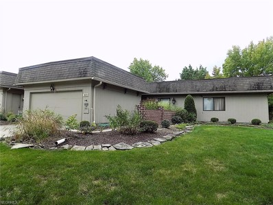 19235 Briarwood Lane, Strongsville, OH 44149 - #: 4039838