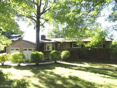 7539 Marelis Ave NORTHEAST, Canton, OH 44721 - MLS#: 4039841
