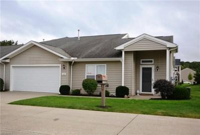10368 Liberty Cv, Twinsburg, OH 44087 - MLS#: 4039847