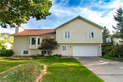 38130 Lake Shore Blvd, Willoughby, OH 44094 - MLS#: 4039851