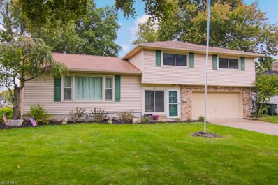 102 Miami Ave, Elyria, OH 44035 - MLS#: 4039854