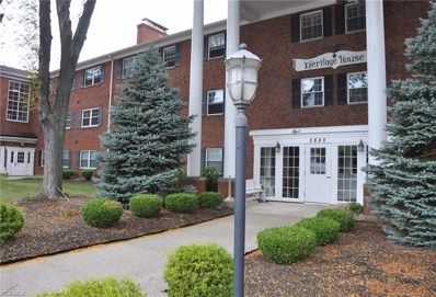 2885 Pease Dr UNIT 309, Rocky River, OH 44116 - MLS#: 4039912