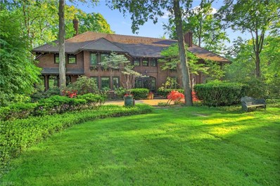 15800 South Park Boulevard, Shaker Heights, OH 44120 - #: 4039923