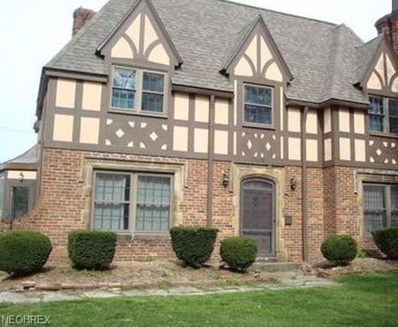 7478 Briarcliff Pky, Middleburg Heights, OH 44130 - MLS#: 4039957