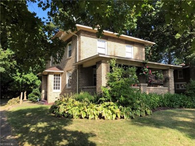 1127 N Wooster Ave, Dover, OH 44622 - MLS#: 4040017