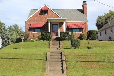 2618 Gibbs Ave NORTHEAST, Canton, OH 44714 - MLS#: 4040043