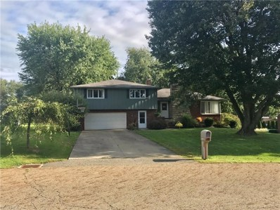 2663 Chaucer Dr NORTHEAST, Canton, OH 44721 - MLS#: 4040076