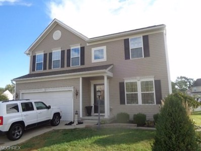 39021 Signature Cir, Willoughby, OH 44094 - MLS#: 4040080