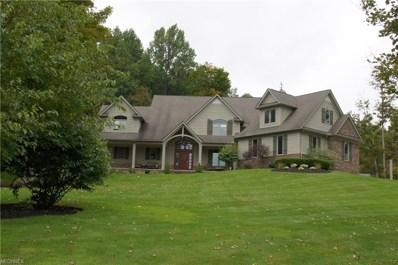 12800 Keystone Ln, Chardon, OH 44024 - MLS#: 4040102