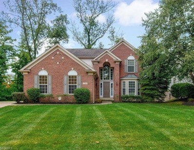 7724 Hunting Lake Dr, Concord, OH 44077 - MLS#: 4040161