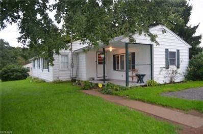 7421 Back Orrville, Wooster, OH 44691 - MLS#: 4040163