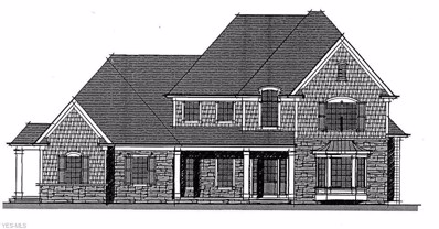 37215 Cherrybank Dr, Solon, OH 44139 - MLS#: 4040247