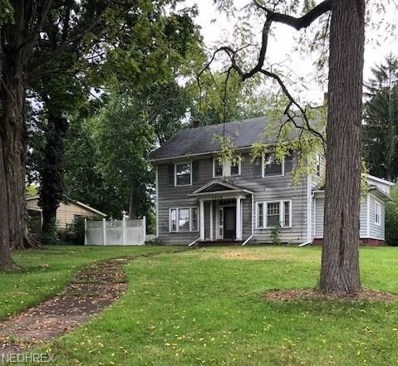 4508 Sheridan Rd, Youngstown, OH 44514 - MLS#: 4040306