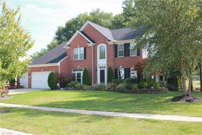 38991 Waverly Dr, Avon, OH 44011 - MLS#: 4040314