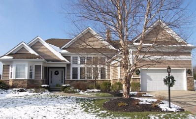 37353 Wexford Dr, Solon, OH 44139 - MLS#: 4040327