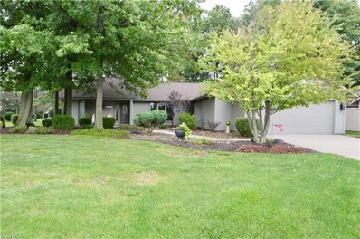 8863 Riverwood Dr, North Ridgeville, OH 44039 - MLS#: 4040389