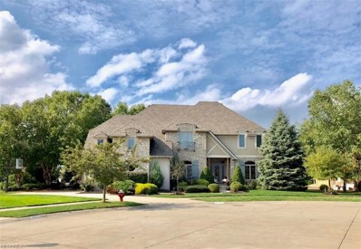 33530 Royal St George Dr, Avon, OH 44011 - MLS#: 4040457