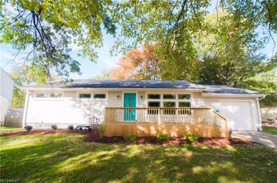 1897 Graham Rd, Stow, OH 44224 - MLS#: 4040514