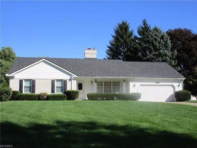 6364 Farmington Cir, Canfield, OH 44406 - MLS#: 4040552