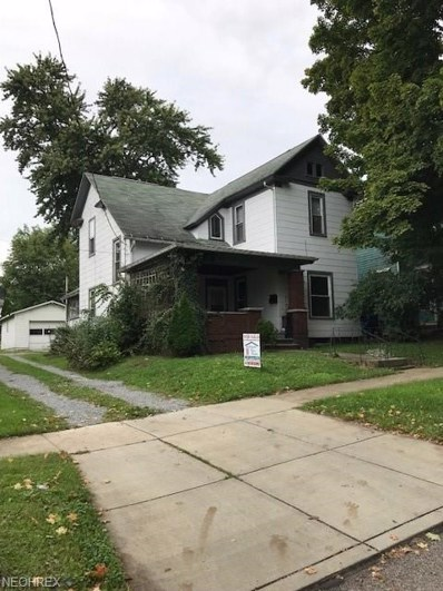412 Nold Ave, Wooster, OH 44691 - MLS#: 4040600
