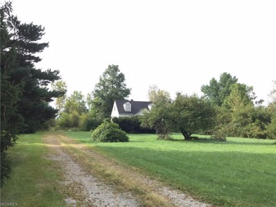 36245 Mills Road, North Ridgeville, OH 44039 - #: 4040604