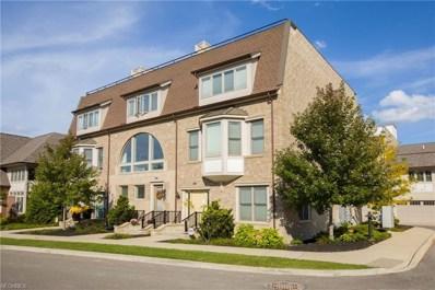 185 Ashbourne Dr, Westlake, OH 44145 - MLS#: 4040610