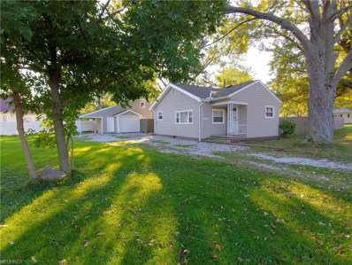 687 Dunny Ave, Sheffield Lake, OH 44054 - MLS#: 4040612