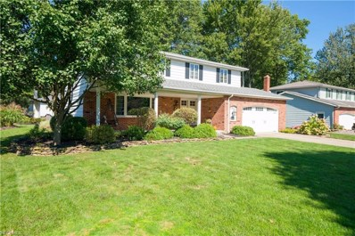 28018 Forestwood, North Olmsted, OH 44070 - MLS#: 4040692