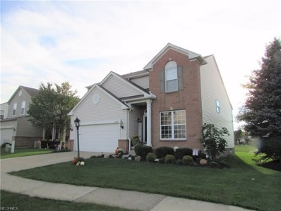 8800 Belton Dr, North Ridgeville, OH 44039 - MLS#: 4040746