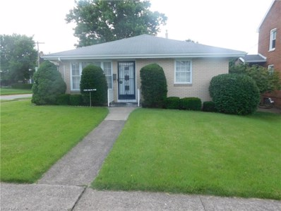 3800 Collins Way, Weirton, WV 26062 - MLS#: 4040833