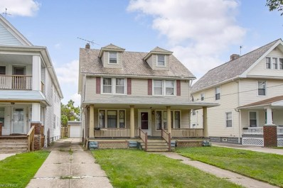 3291 W 100th St, Cleveland, OH 44111 - MLS#: 4040840