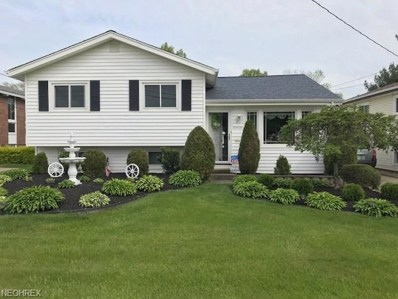 32404 Willowick Dr, Willowick, OH 44095 - MLS#: 4040865