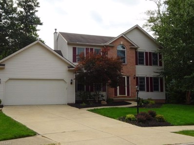 9035 Sapphire Ct, Parma, OH 44130 - MLS#: 4040869