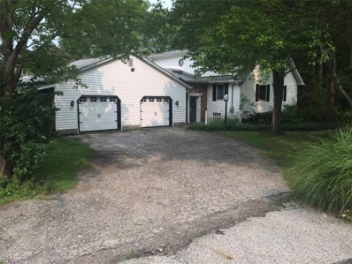 14150 Chardon Windsor Rd, Chardon, OH 44024 - MLS#: 4040884