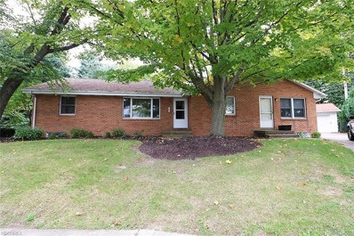 1904 Cher Ct, Wooster, OH 44691 - MLS#: 4040900