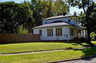 270 W Glendale St, Bedford, OH 44146 - MLS#: 4040909