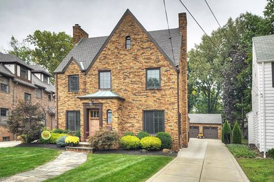 20548 Erie Rd, Rocky River, OH 44116 - MLS#: 4040912