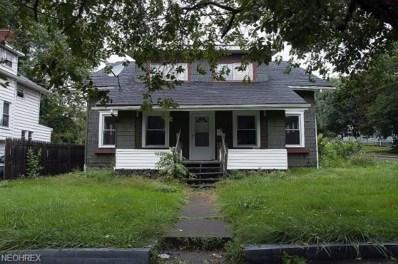 1539 Preston Ave, Akron, OH 44305 - MLS#: 4040933
