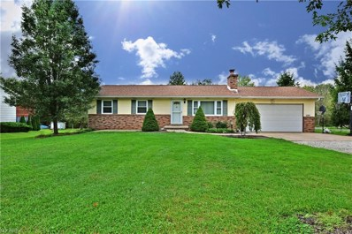 3285 Barclay Messerly Rd, Southington, OH 44470 - MLS#: 4040935