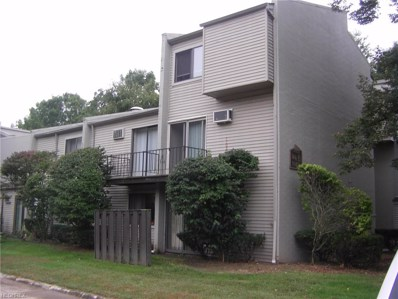 38430 N Lane B-103, Willoughby, OH 44094 - MLS#: 4040963