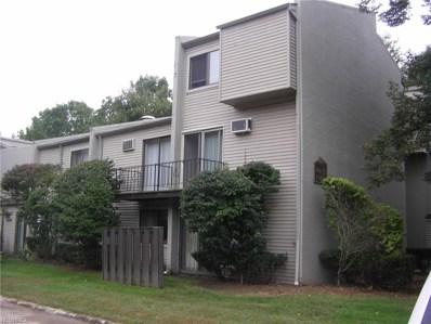 38430 N Lane B-103, Willoughby, OH 44094 - MLS#: 4040963