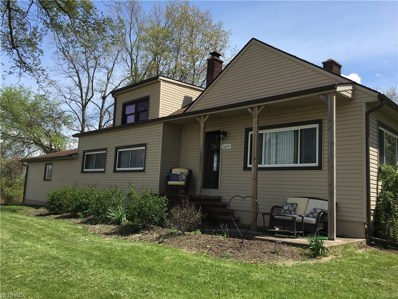 6639 Engle Rd, Middleburg Heights, OH 44130 - MLS#: 4040985