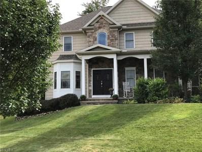 10620 Alyssa Ct, Concord, OH 44077 - MLS#: 4040990