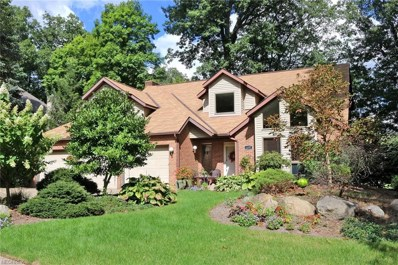 1257 Briarcrest Cir, Wooster, OH 44691 - MLS#: 4040993